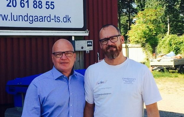 venstre_i_solrød_nyhed_lundgaard