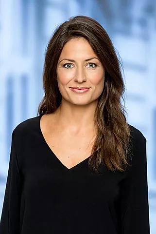 Linea_Søgaard-Lidell_Venstre