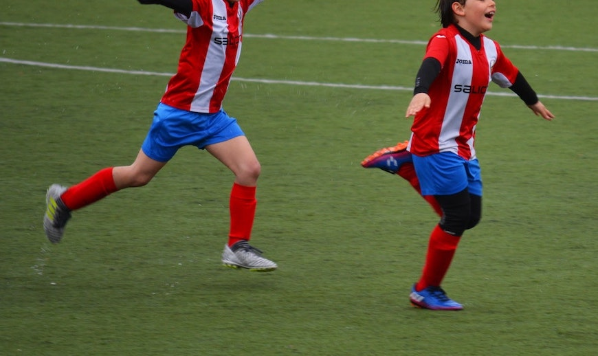 Venstre_Solrød_Fodbold