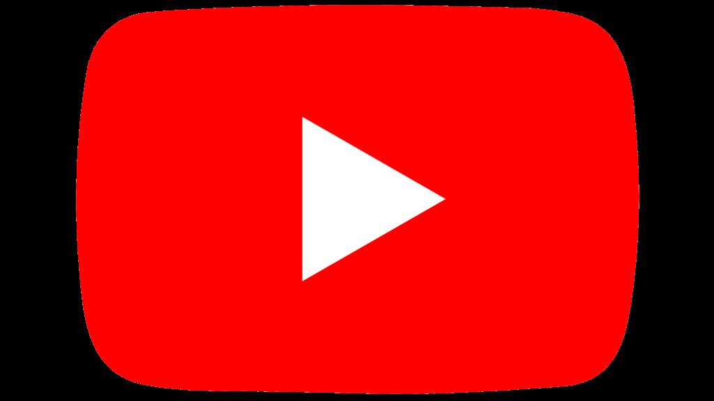 YouTube-Emblem