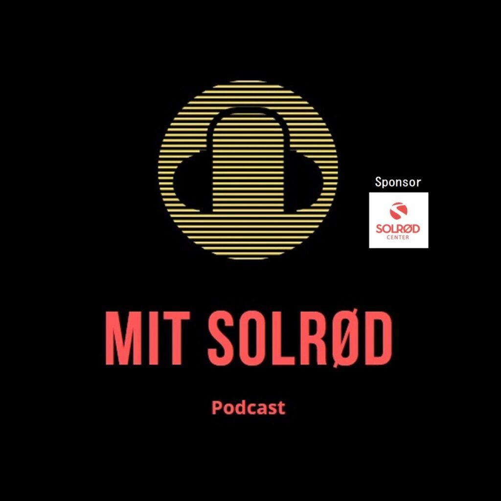 MitSolrødPodcast