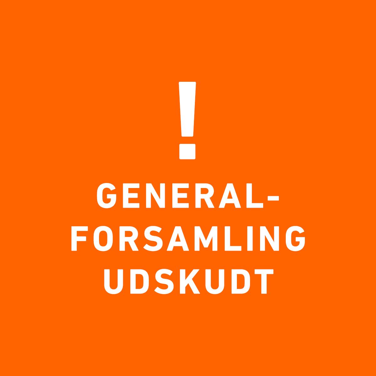 kv21_generalforsamlingudskudt