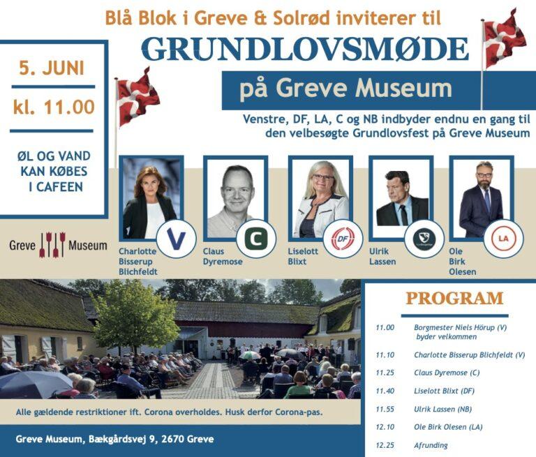 Blå-Blok-Grundlovsmøde-5.-juni-SN-annonce (2)